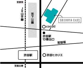 map_space.jpg