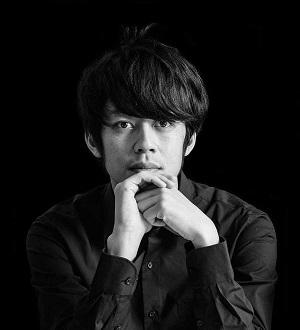 nishino_300.jpg